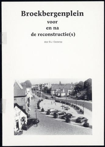 De Zandpoort 1998-11-25
