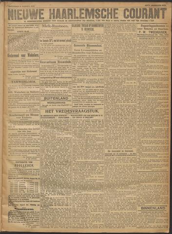 Nieuwe Haarlemsche Courant 1918-01-05