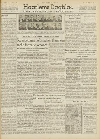 Haarlem's Dagblad 1951-03-14
