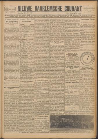 Nieuwe Haarlemsche Courant 1927-05-23
