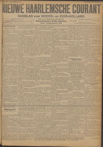 Nieuwe Haarlemsche Courant 1907-12-06