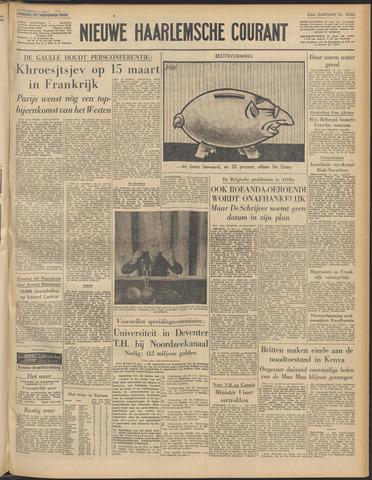 Nieuwe Haarlemsche Courant 1959-11-11