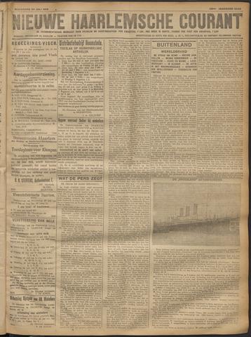 Nieuwe Haarlemsche Courant 1918-07-24
