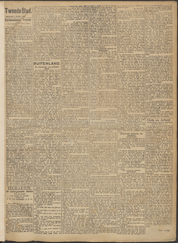 Nieuwe Haarlemsche Courant 1921-04-01