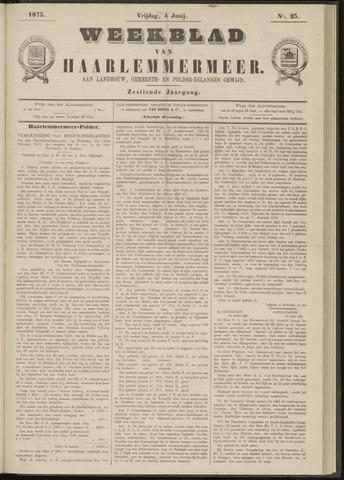 Weekblad van Haarlemmermeer 1875-06-04