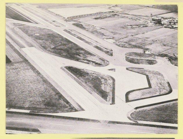 Historisch Archief Haarlemmermeer - Foto's