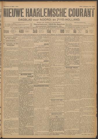 Nieuwe Haarlemsche Courant 1909-12-06