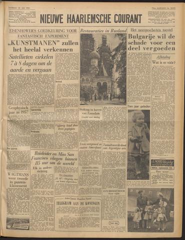 Nieuwe Haarlemsche Courant 1955-07-30