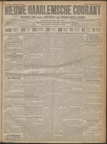 Nieuwe Haarlemsche Courant 1915-08-13