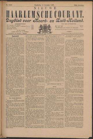 Nieuwe Haarlemsche Courant 1897-12-16