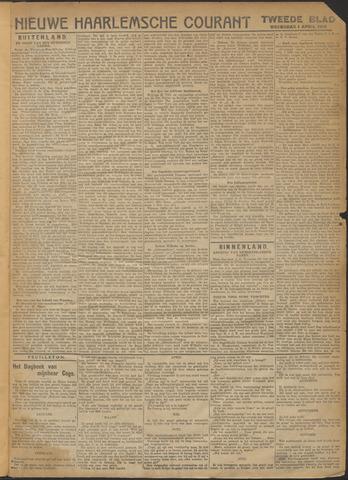 Nieuwe Haarlemsche Courant 1914-04-01