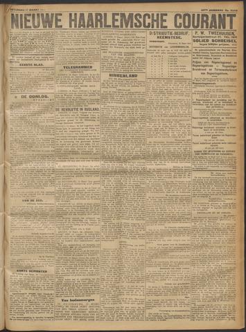Nieuwe Haarlemsche Courant 1917-03-17