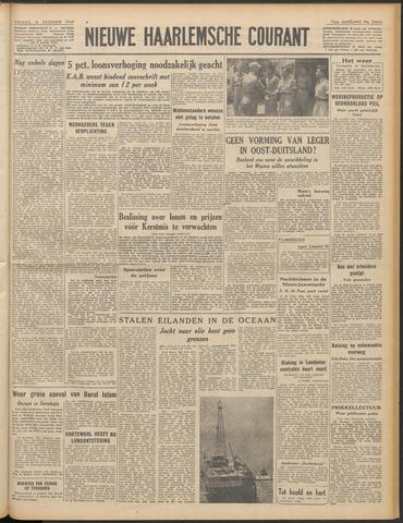 Nieuwe Haarlemsche Courant 1949-12-16