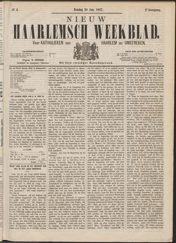 Nieuwe Haarlemsche Courant 1877-01-28