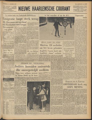 Nieuwe Haarlemsche Courant 1959-12-10