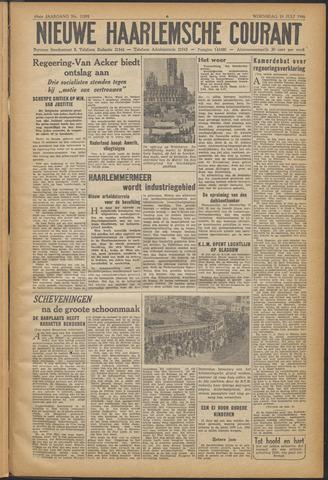 Nieuwe Haarlemsche Courant 1946-07-10