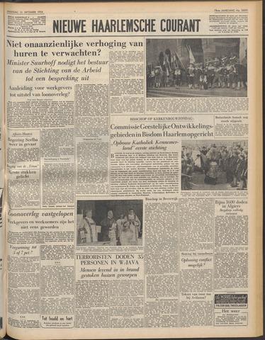 Nieuwe Haarlemsche Courant 1954-09-13
