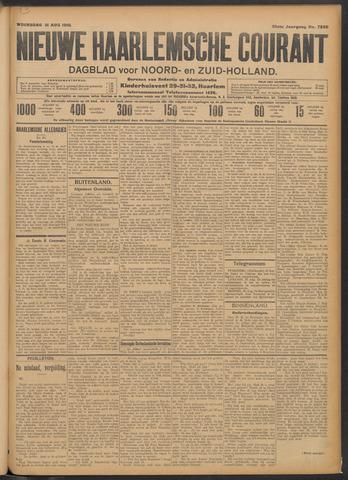 Nieuwe Haarlemsche Courant 1910-08-31