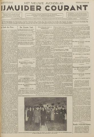 IJmuider Courant 1938-12-13