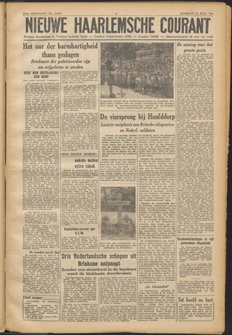 Nieuwe Haarlemsche Courant 1946-07-16