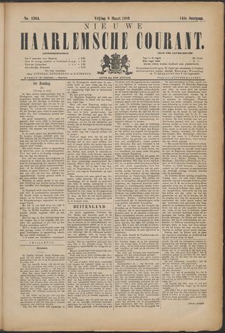 Nieuwe Haarlemsche Courant 1889-03-08