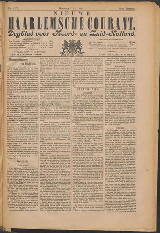 Nieuwe Haarlemsche Courant 1899-05-03
