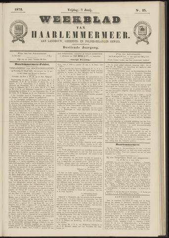 Weekblad van Haarlemmermeer 1872-06-07