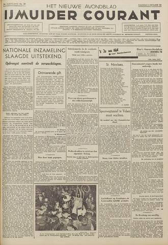 IJmuider Courant 1938-12-05