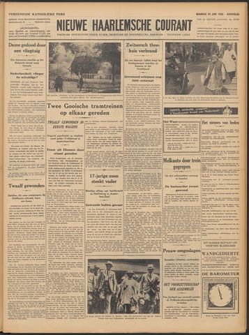 Nieuwe Haarlemsche Courant 1936-06-29