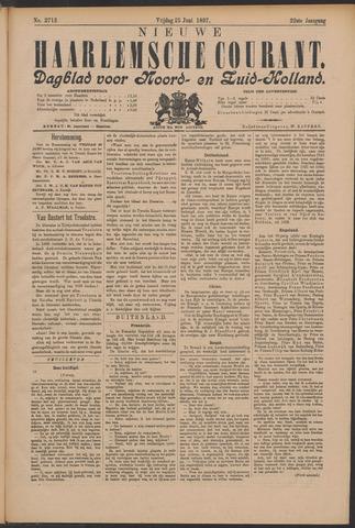 Nieuwe Haarlemsche Courant 1897-06-25