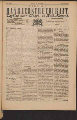 Nieuwe Haarlemsche Courant 1902-05-13