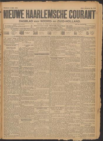 Nieuwe Haarlemsche Courant 1909-12-31
