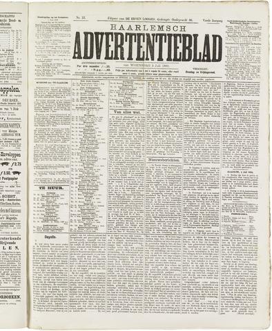 Haarlemsch Advertentieblad 1882-07-05