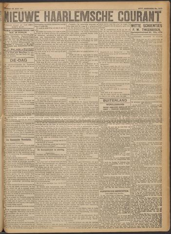 Nieuwe Haarlemsche Courant 1917-06-26