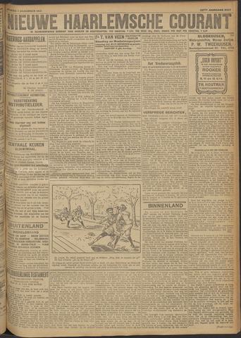 Nieuwe Haarlemsche Courant 1917-12-07