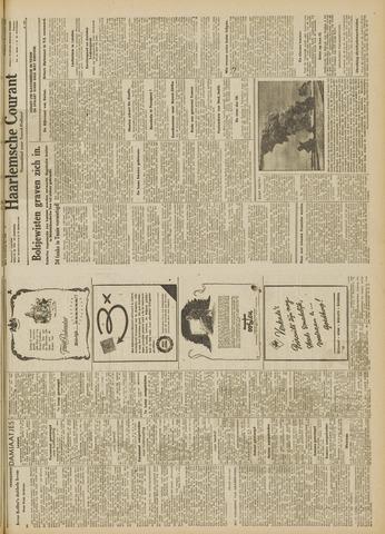 Haarlemsche Courant 1942-12-04