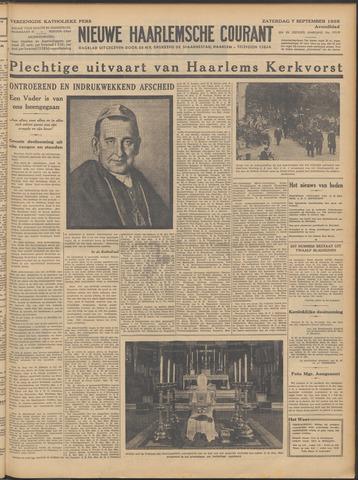 Nieuwe Haarlemsche Courant 1935-09-07