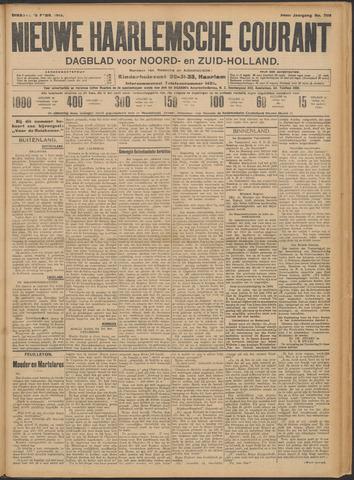 Nieuwe Haarlemsche Courant 1910-02-15