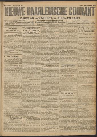 Nieuwe Haarlemsche Courant 1914-12-02