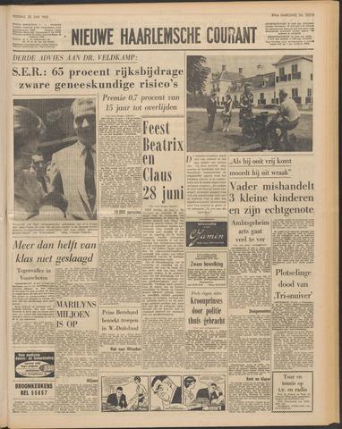 Nieuwe Haarlemsche Courant 1965-06-22