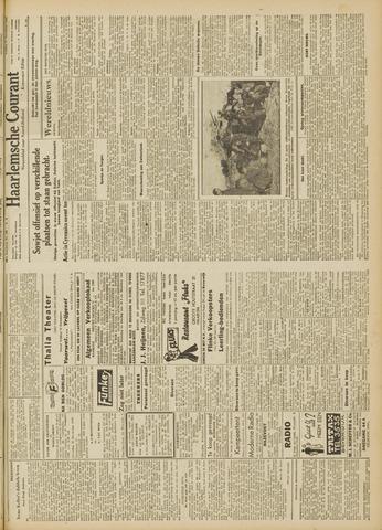 Haarlemsche Courant 1942-11-27