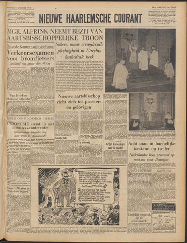 Nieuwe Haarlemsche Courant 1955-12-05