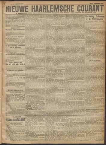 Nieuwe Haarlemsche Courant 1918-02-18