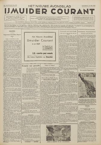 IJmuider Courant 1938-02-10