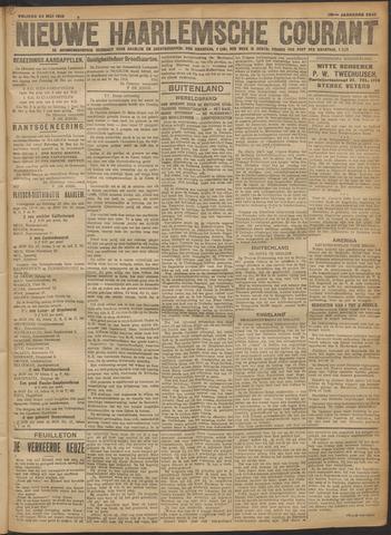 Nieuwe Haarlemsche Courant 1918-05-24