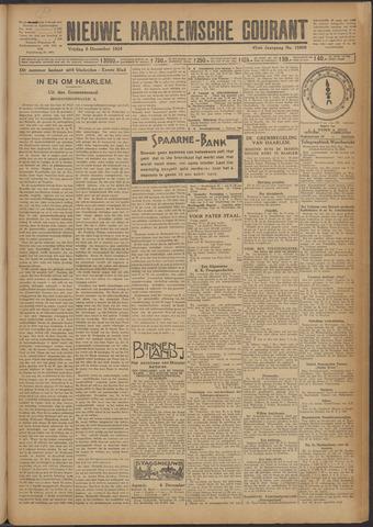 Nieuwe Haarlemsche Courant 1924-12-05