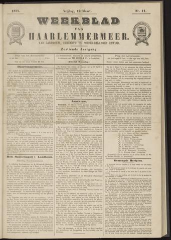 Weekblad van Haarlemmermeer 1875-03-12