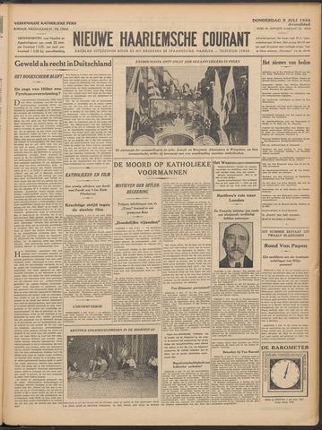 Nieuwe Haarlemsche Courant 1934-07-05