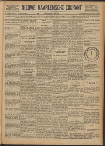 Nieuwe Haarlemsche Courant 1928-07-06