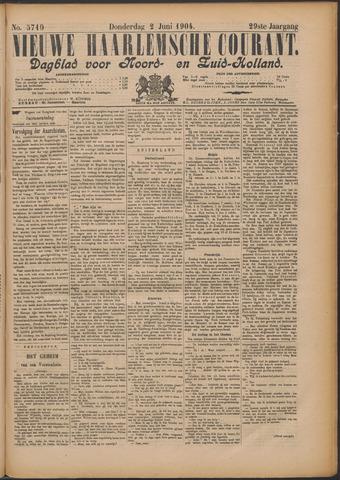 Nieuwe Haarlemsche Courant 1904-06-02
